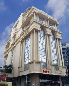 MPS Bangalore