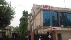 MPS Gurgaon